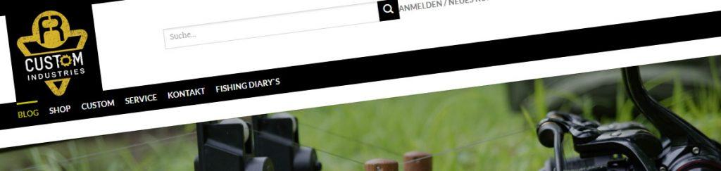 www.custom-reels.de