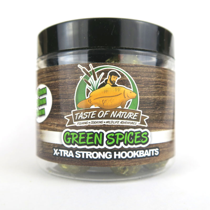 green-spices-hookbait-4