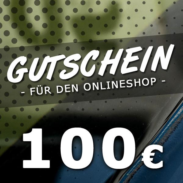 gutschein-shop100