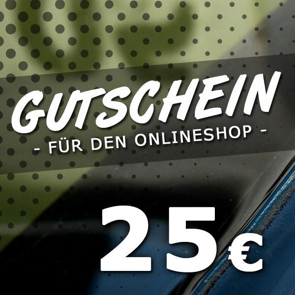 gutschein-shop25