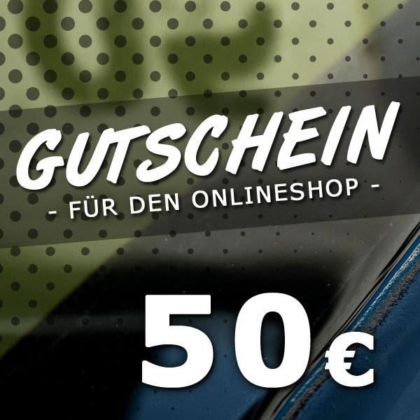 gutschein-shop50