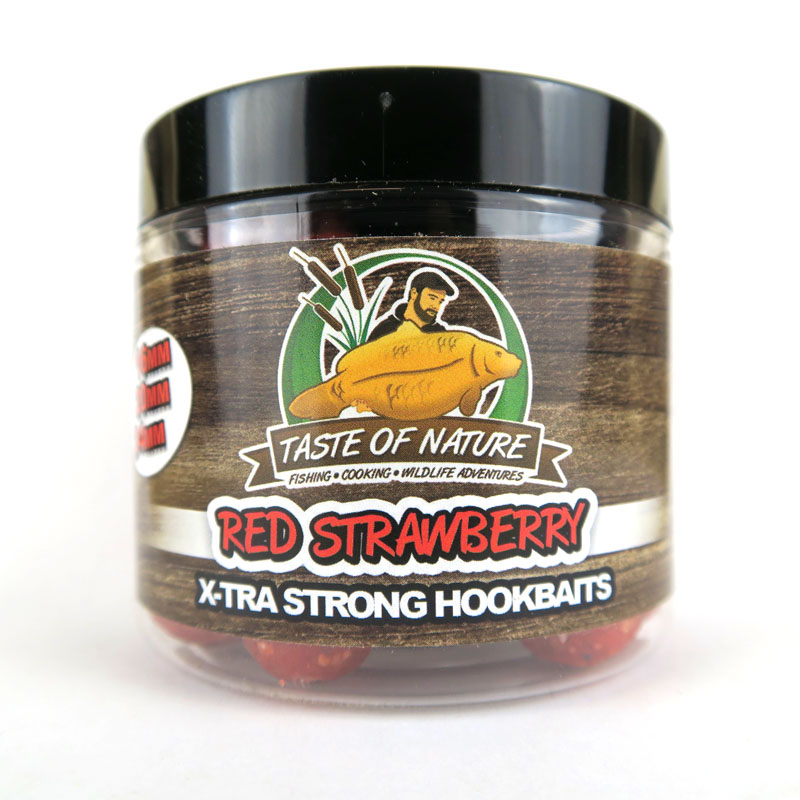 red-strawberry-hookbait-3